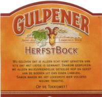Gulpener Herfstbock