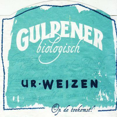 Gulpener Ur-Weizen
