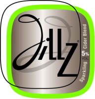 Jillz
