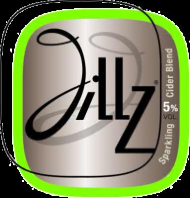 Jillz 0.0%