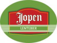 Jopen Lentebier