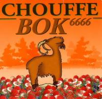 La Chouffe Bok