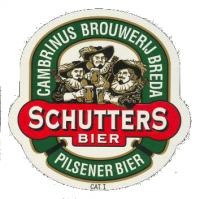 Schutters