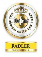 Warsteiner Radler