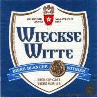 Wieckse Witte 0,0%