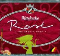 Wittekerke Rosebier
