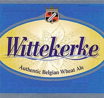 Wittekerke wit bier