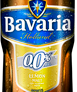 Bavaria 0.0% Lemon