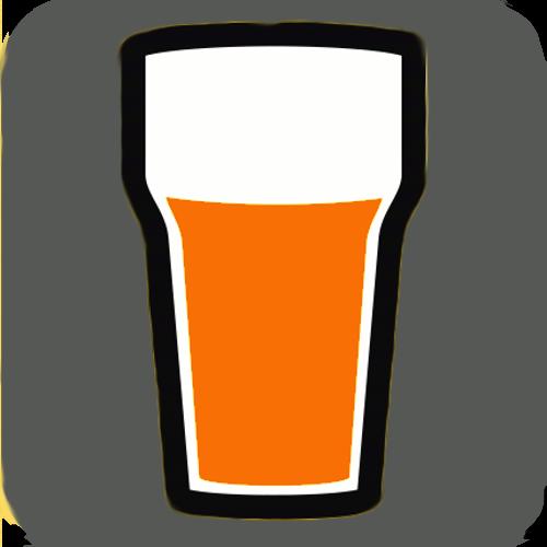 bier aanbieding kratten aanbiedingen krat bier