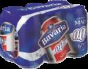 Bavaria 0.0%