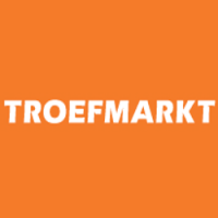 Troefmarkt