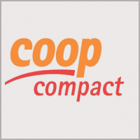 CoopCompact